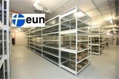producto EUN