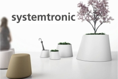 producto SYSTEMTRONIC