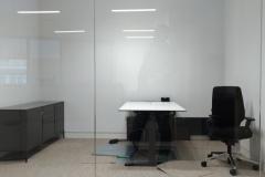 Despacho dinámico