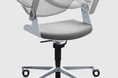 Balance Chair
