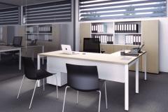 Despacho CLIC