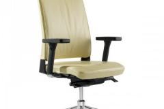 SLAT-16 sillón de dirección