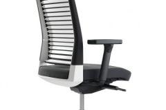 SLAT-16 silla de trabajo